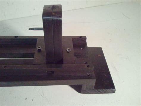 Ship Lathe Wood My Wood Lathe Modeling Tools And Workshop