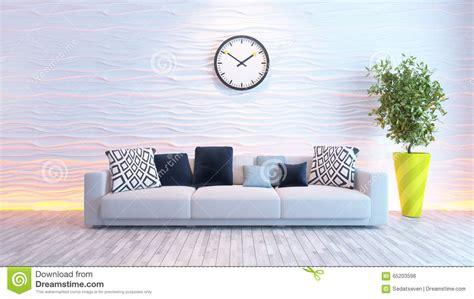 großer weißer teppich betten selber bauen podest