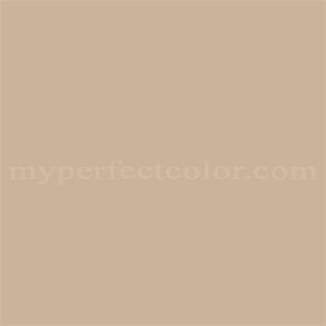 dunn edwards sp 2680 apache match paint colors myperfectcolor
