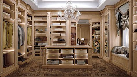 armadi di lusso cabina armadio su misura e di lusso