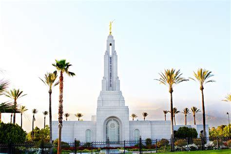 Beautiful All Saints Church Portland #5: Redlands-temple-lds-766820-wallpaper.jpg?download=true