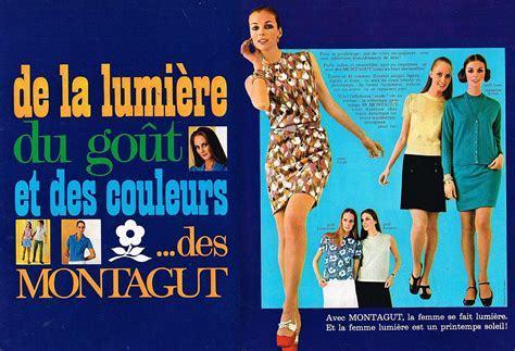 swinging adverts pretty publicit 233 swinging mademoiselles in 1960s french