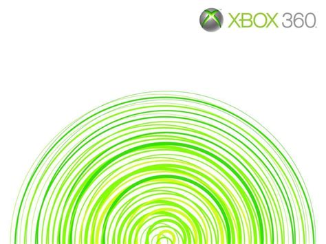 background themes for xbox 360 xbox 360 wallpapers wallpaper cave