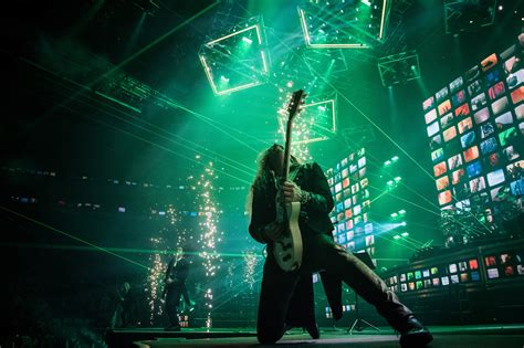 trans siberian orchestra fan one lucky trans siberian orchestra fan will be called on