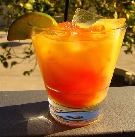 Top Drinks To Order At Bar by Girly Drinks To Order At The Bar Musely