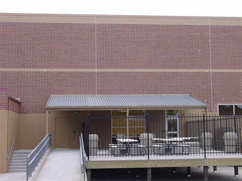 Awnings Denver Commercial 10 5758607680 O American Awnings