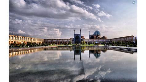 wallpaper 4k iran download isfahan iran 4k wallpaper free 4k wallpaper