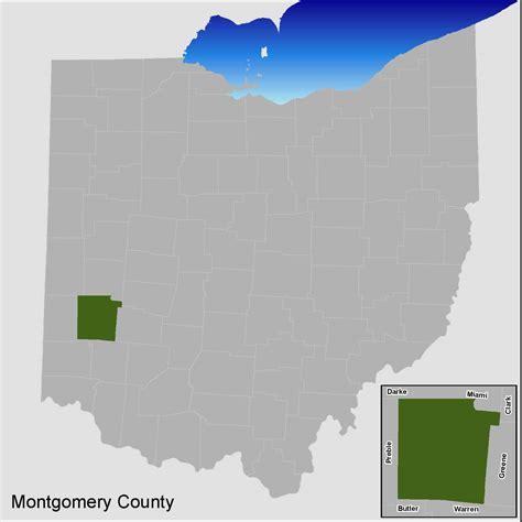 dodge county treasurer nebraska dodge county treasurer upcomingcarshq