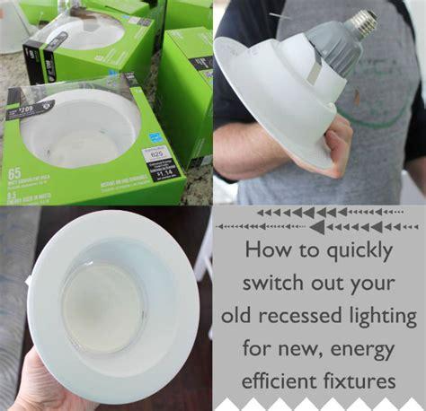 easy diy home improvement project energy efficient