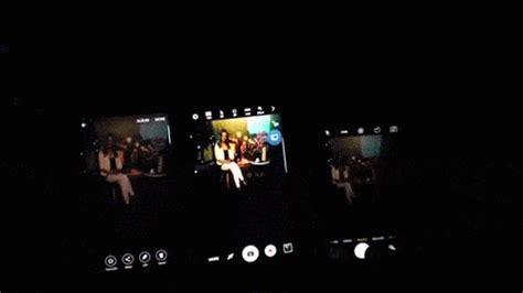 imagenes gif iphone 7 cosas que deber 237 a tener el iphone 7 y que seguro no