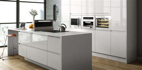 One 12 Kitchens by Kitchens Orchide Trading