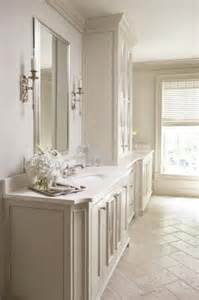 Cream Kitchen Canisters by Travertine Countertops French Bathroom Linda
