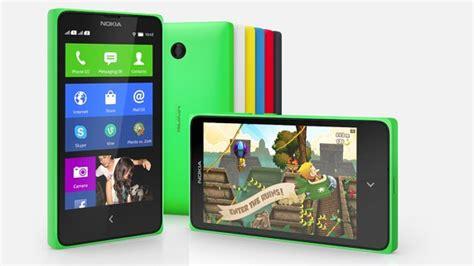 wallpaper nokia x2 android nokia x2 o novo android da nokia e microsoft