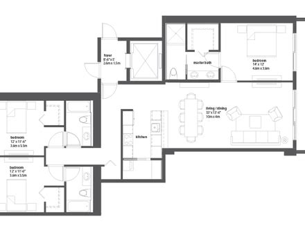 bay house plans bay house floor plans luxury lake house plans bay house plans mexzhouse com