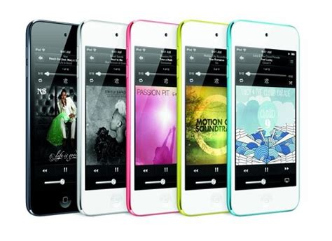 Best Buys Ipod Gift Set For by Where Can I Get The Cheapest Ipod Touch Ipod Touch