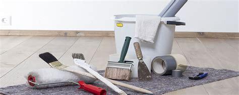 Pisau Dempul langkah mudah mengelupas wallpaper properti liputan6