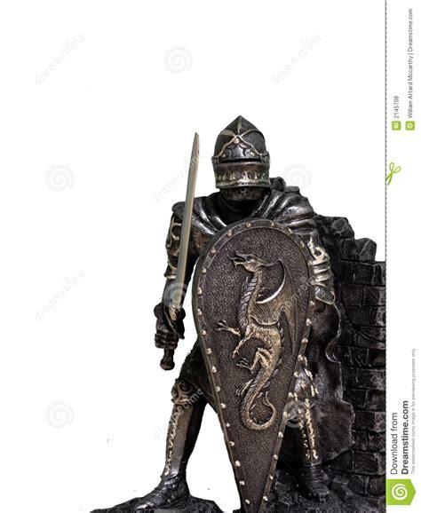 imagenes epicas de caballeros caballeros y armadura fotos de archivo libres de regal 237 as