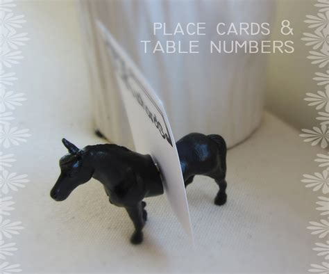 wedding name card holders whole tbrb 59 best name card holders wedding or images on