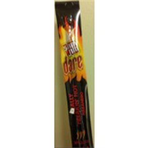 Slim Jim Habenero Sticks slim jim really freakin habanero smoked snack stick