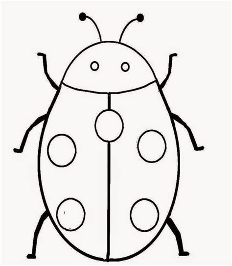 coloring pictures of butterflies and ladybugs ladybug and butterfly ladybug coloring pages