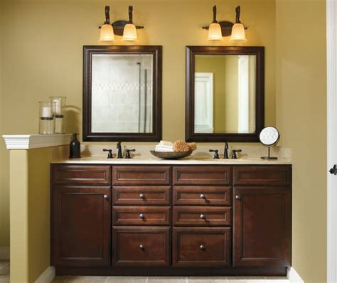 amazon bathroom furniture bathroom cabinets amazon bathroom cabinets how you will