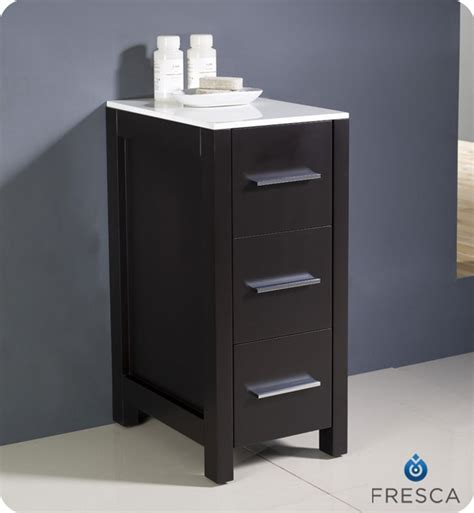 side cabinet bathroom vanities buy bathroom vanity furniture