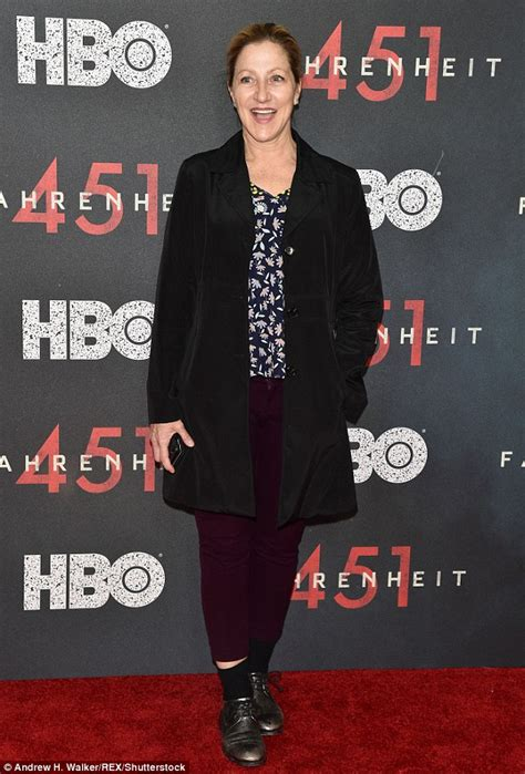 44082 Black Green White Mesh S M Top Le030817 Import Vn59 tessa thompson stuns in sheer dress at studded premiere of hbo adaptation of fahrenheit 451