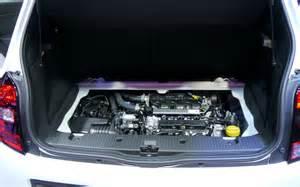 Renault Twingo Motor Renault Twingo Tuning Image 42