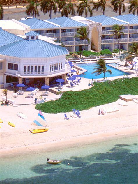 best all inclusive honeymoon resorts honeymoon islands all inclusives destination weddings