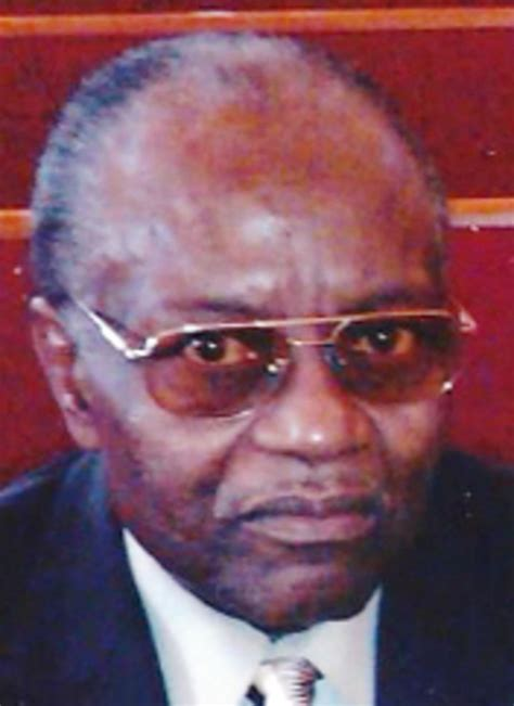 willie banks obituaries daily journal