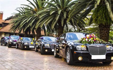 Wedding Cars Uganda by Bridal Cars Uganda And Events