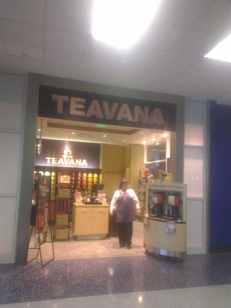 tea rooms in dallas teavana tea rooms dallas fort worth international airport irving tx united states phone