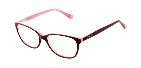 Cat Eye Afrika cat eye frames spec savers south africa