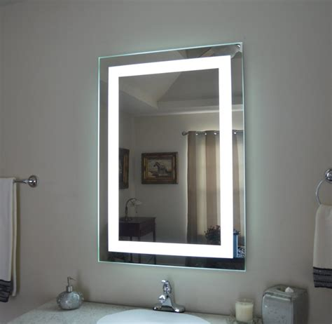 Bathroom Mirror Led Google Search Asia Sf From Ayman Bathrooms With Mirrors