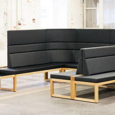 diner bench serener bench wood bench