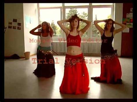 ya eini beginners belly dance habibi ya eini youtube