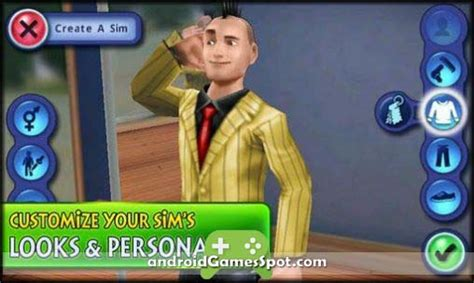 sims 3 android apk download the sims 3 android apk free download game