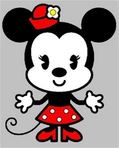 wallpaper disney cuties wallpapers phones and htc one m7 on pinterest