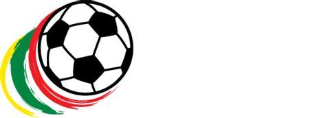 Aff Suzuki Live Aff Suzuki Cup Logo 1000tipsit พ นท ป ไอท ข าว Itnews