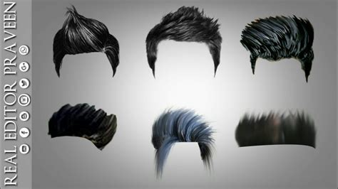 download hair editing software free all cb editing hair png download cb editing meterial png