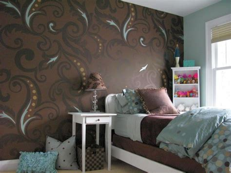 Funky Bedroom Designs 18 Funky Bedroom Ideas That Perfectly Fit Teenagers