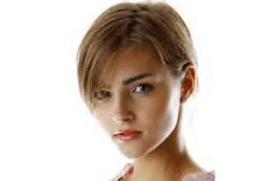 Best short haircuts for fine hair