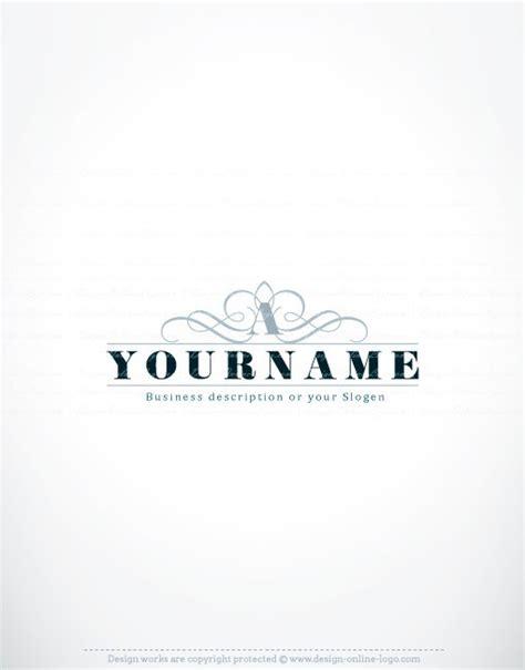 free elegant logo design sale