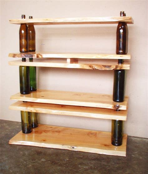 20 simple but awesome diy cheap shelving ideas home