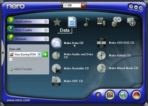 nero 12 cd dvd burner free download full version nero dvd burning software free download full version