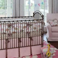 carousel designs baby bedding giveaway carousel designs crib bedding set