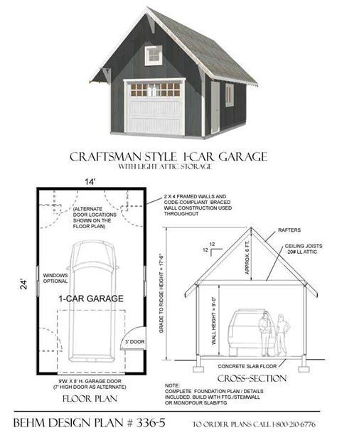 home decor for single cheap single door garage plans b39 ideas for home decor