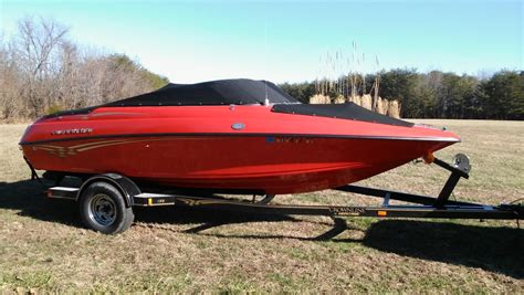 red crownline boats for sale crownline 180 br boats for sale
