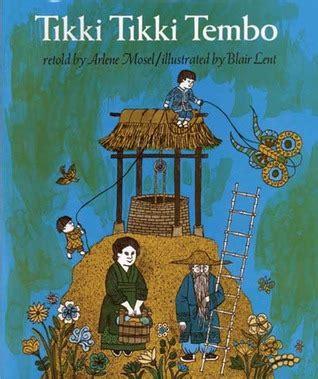 folktale picture books folk tales books