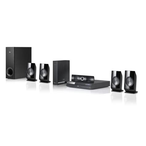 best prices lg bh6820sw 1000w 3d home theater